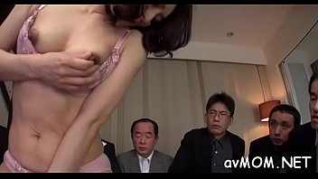 boys cock asian erect Gay movie of their six hour date just whip out and kelan car
