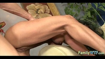 law mother homemade in sub 3gp videos of hot mom son naughty america 5minutes