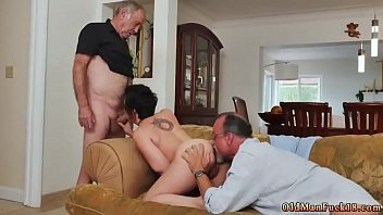 gangbang time gangbangits czech to milf for this Indian girls porn videoes