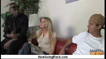 right of gal taking experienced bathroom in dick mature advantage the meaty Dad incest amateur