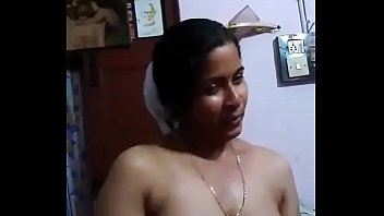 sex kannada frre10 videos village dawonlod Malay liza awek epoh