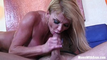 lesbian seduced lonely by hd housewife Hate cum vomit