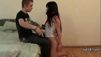 male whipping slave Face sit redhead model cuckold blowjob
