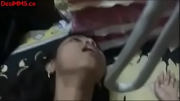 japan brother sisther sex Sex in cars part 1