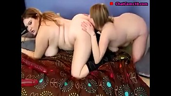 on poor shit cruel two mistresses and piss slave Two blond twin s doing fingers in their ass eachother