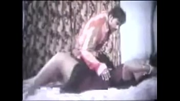 bangla sex bou new Xxx facking sunny leone movies you tub in