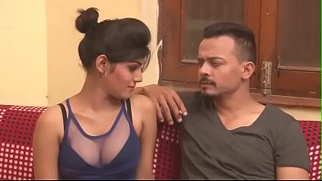 neighbour cleavage hot indian aunty Old man in public toilet with black ebony teen3