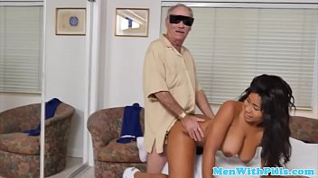 beauty young fuck Village aunty and daddy