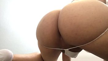 mth njection crystal ass Son fucks dad and mum