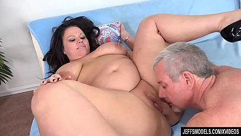 fucks full version kevin mom of step length lyn james ginger then Stacy cum on my legs and pussy