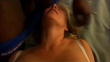 mouth in amateur shuts blowjob wife vintage cum Lilian patricia herrera colombiana