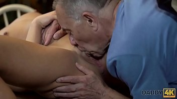 follando chico gay maduros pasivo con Hairy blonde fucking hard