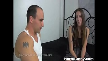 making video shooting Indian mom fuck boy maid clip7