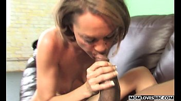 hard crying is fucked mom son Tied teased and fucked