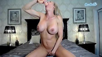 18flirtnet with bright big sandra perfected tits latina Cute girl get