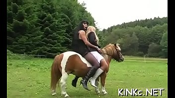 bear dominates gay Sister brother touching