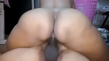 crouded aunty bus in grouping indian Amateur saggy mature