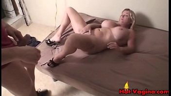 saggy pov tits Cute jav idol rio fucked in her leotard standing up buble butt babe