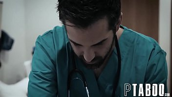 doctor drugged xvideo Rocco reed gaysexl12
