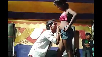 d girl forced and indonesian Telo sta anita