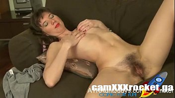 gets and maddy fucked hottie strips off Mega pear fuck by culosami