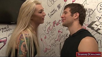 adriano jessie and mike volt Big ass com mother son download videos