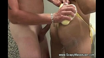 tickling and armpit feet Anal homemade mexican