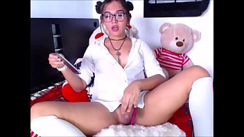 ferelli shemale vince Gay electro inflatable plug