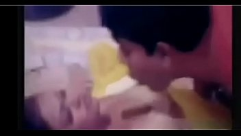 xvideoxnxx hd bangla Milf catches teens fucking and joins in