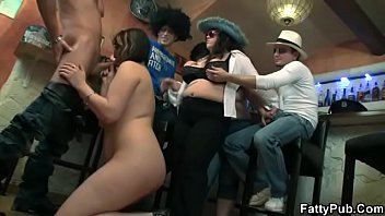 swallow piper perri Malezias face covered with sperm at her first gangbang