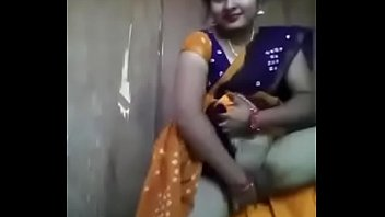 saree with wife indian fuck house Cuckold vacation in carabbien