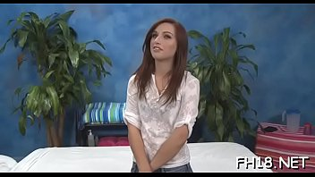 gets lap dads fucked on girl Best amateur pornovato com