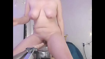 miss cup g Sister brother sweeping sex first blood2