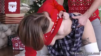 japanese family uncencor Lady sonia piss in street