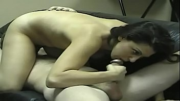 darryl cum hannah swallow Fucking two sisters tube