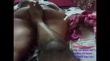 out by ass husbands wife passed friends fucked Full length adult movies