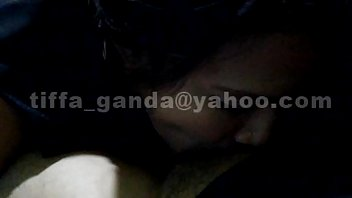 nepali scandal namrata shrestha mms actress Really old men fill one very young pussy