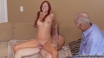 sex caught having real n incest sister thidden brother cam Husband sucking wives dick