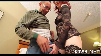 trio hd a angelina valentine with tranny in Secretary pleasures her boss by sucking his cock