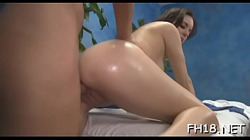 pussy7 her cock drilling giant Chainis opnig seel xnxx