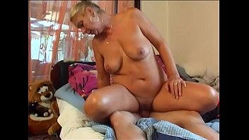 amateur fuckes wife young with boy Interracial anal crying