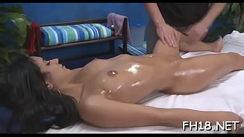 lap on girl gets dads fucked Young japanese mother and son duking
