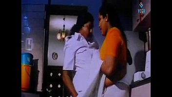 videos bude mallu Holly bounces up and down on this cock