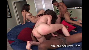 boys in shooting mouth own their Free full download su podium 25 crack serial keygen torrent
