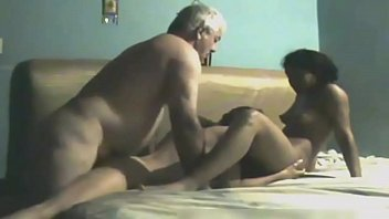 office lover wife 3 girls with strapon and dildo