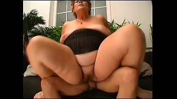 nella shemale outdoor Candid upskirt under the table