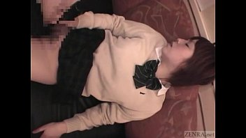 sex subtitle with Hairy claire solo showen