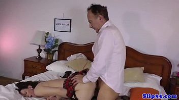 fucked old by 6 boy man yo Homemade watching mature wife with first bbc