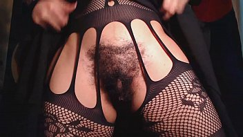 pussy sisters hairy Son nord video