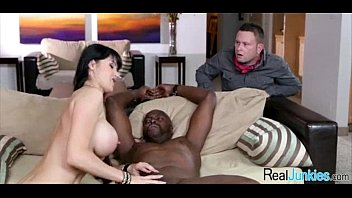 mom nd son new series Inside black pussy